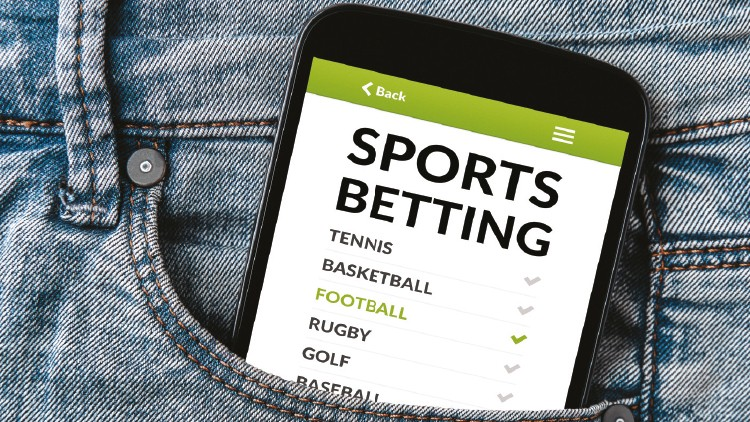 How To enhance At Gambling In Minutes