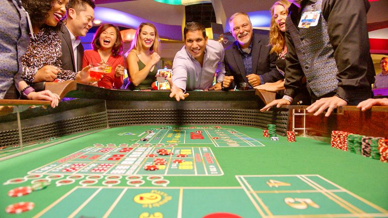 What You Do Not Find Out About Online Casino
